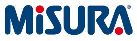 L 4286 C Nel Logo Premium misura rinnova la brand identity per comunicare il nuovo