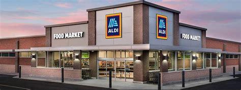 alabamas newest aldi store opens  month alcom