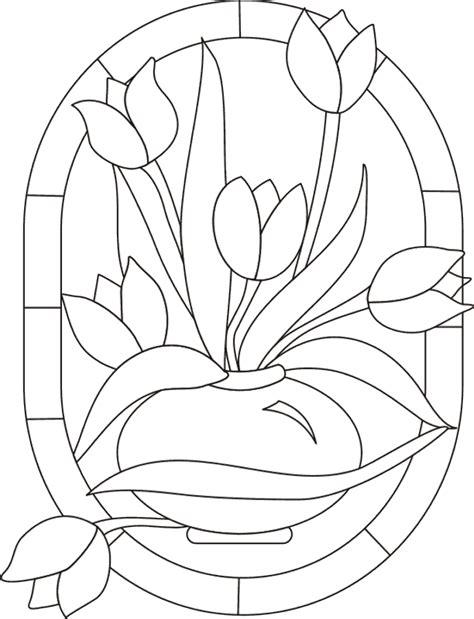 Imagenes De Mandalas En Vitro | pin by elizabeth cuevas on moldes para vitral pinterest