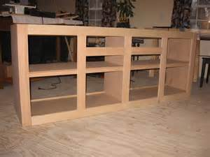 Building Kitchen Base Cabinets by Photobucket Kitchen Storage Ideas Pinterest