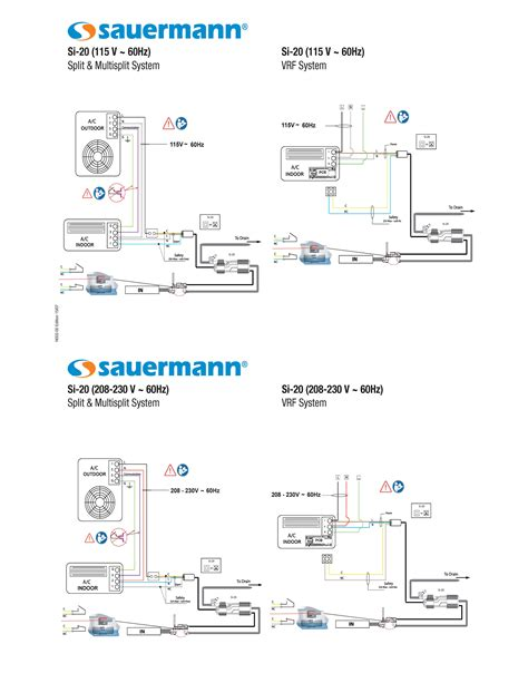 wiring diagram 120v 120v outlet from 4 wire 240v elsavadorla