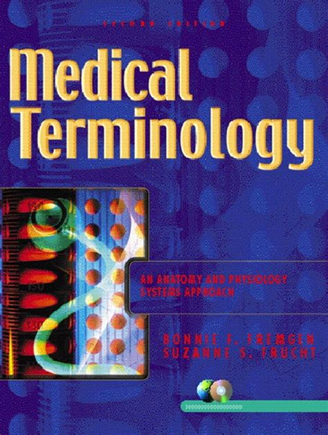 terminology a living language 7th edition books fremgen frucht terminology a living language