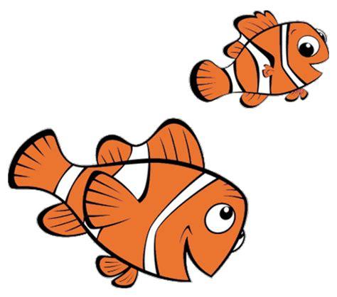 nemo clipart finding nemo clipart marlin clipground