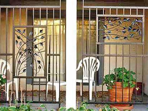 detrazioni 50 mobili quali mobili per la detrazione 50 design casa creativa e