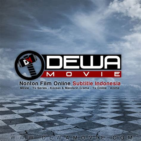 coco streaming sub indo dewamovie nonton film online bioskop movie subtitle