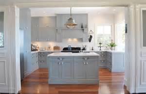 bunnings kitchen designer solid kitchens n cabinets awards