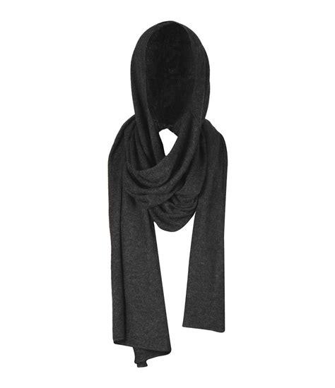 womens scarves wool scarves hooded silk scarves