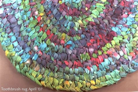 tie rugs with rags 1342 best images about rag rugs on braided rugs braided rug and braided t shirts
