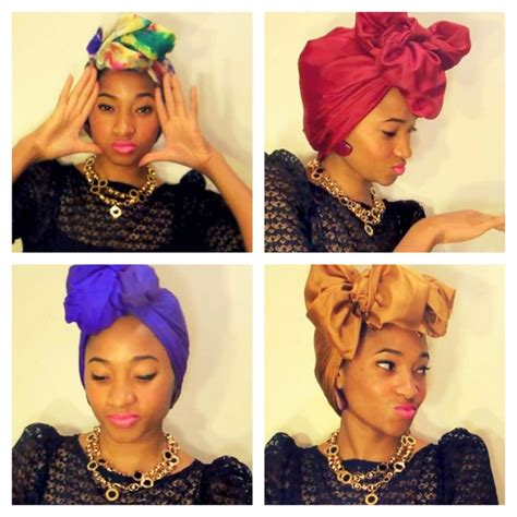 tutorial turban bandana 17 best images about turban tying on pinterest hijab