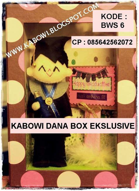 Kado Hadiah Aniversary Anniv Box Cincin Mawar Boneka Sepeda Rotan kado hadiah unik lucu buat anniversary wisuda ultah pacar jual