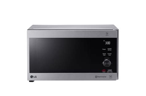 Microwave Oven Lg Ms2147c lg mh8265cis neochef 42l microwave oven lg microwave oven