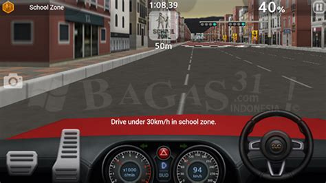 download game dr driving versi mod dr driving 2 mod for android