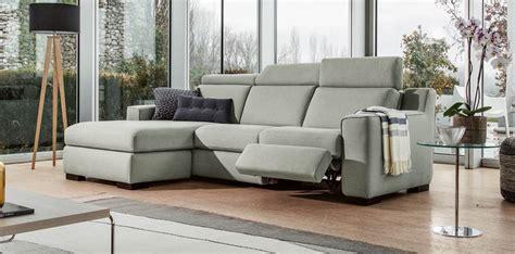 poltrone e sofa piacenza poltronesof 224 divani