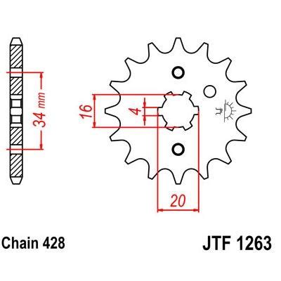 keyless entry system wiring diagram likewise door power