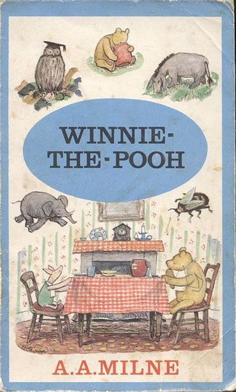 the extraordinary of a a milne books the world s catalog of ideas