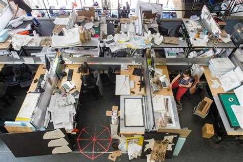 best interior design graduate programs the best architecture schools in the u s 2017 archdaily