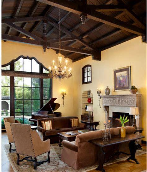 interior design for a 1920 s spanish revival house muse spanish revival restoration mediterranean living room