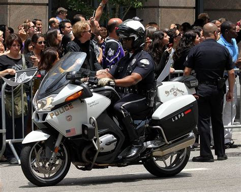 motocross gear los angeles fewer arrests being made in california law enforcement today