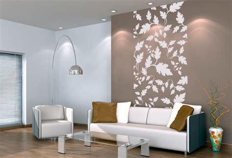 Charmant Salle A Manger Marocaine #3: idee-deco-papier-peint-papier-peint-idee-deco-pour-couloir-chambre-a-coucher-07122006-adulte-cuisine-salle-manger-salon-sejour-decoration-la-decor-u.jpg