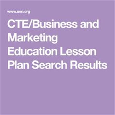 Marketing Education 5 by 1000 Images About Teaching Technology Business Education
