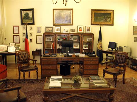 ministerio del interior file escudo ministerio del interior png wikimedia commons