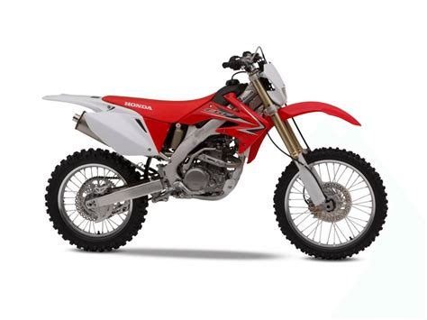 Motorcycle Dealers That Buy Used Bikes by Used Honda Crf For Sale On Bike Trader Autos Post