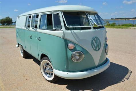 1967 volkswagen type 2 1967 vw type 2 7 window quot splittie quot for sale photos