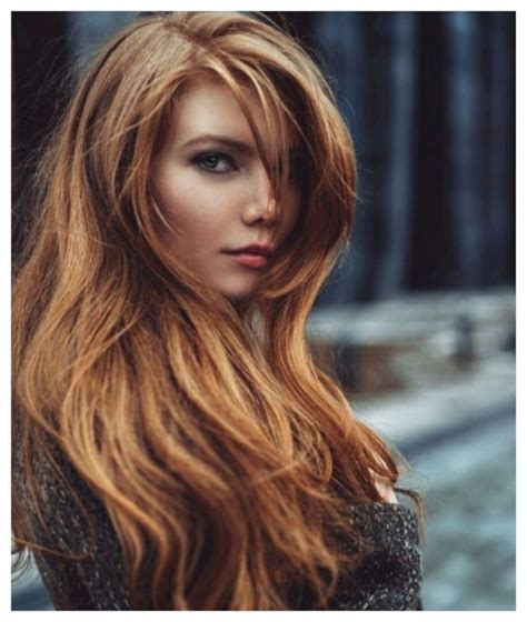 810 best images about hair coloring on pinterest blonde trending fall hair color inspiration 2017 71