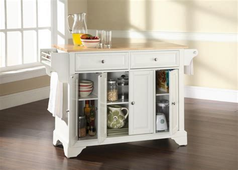 kitchen islands big lots kitchen island cart big lots photo 5 kitchen ideas