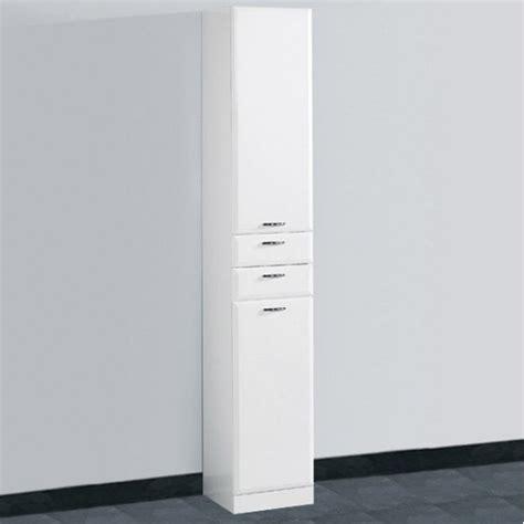 tallboy for bathroom white bathroom tallboy decor ideasdecor ideas