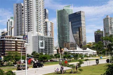 imagenes comunidades urbanas ecpa eventos curso de ciudades sostenibles 11ma edici 243 n