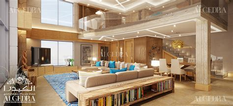 home interior design companies in dubai important elements for a contemporary home interior design