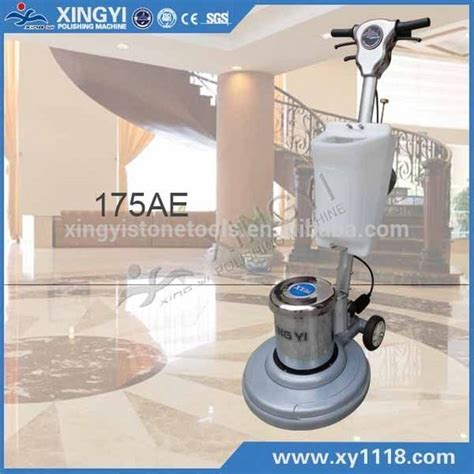 Marble Floor Polishing Machine(id:6627554) Product details