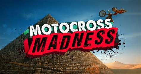 motocross madness xbox 360 game cheats motocross madness xbla megagames