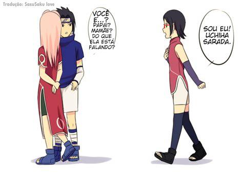 naruto dan hinata hot buat anak sasuke e sakura