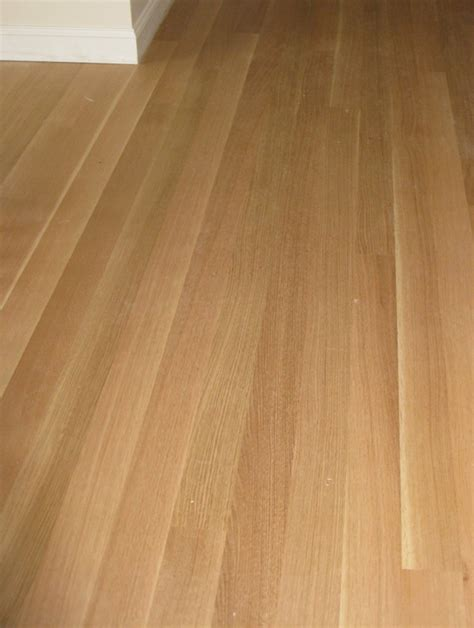 Rift Sawn White Oak Flooring White Oak Flooring Mill Direct
