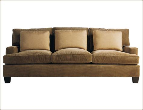Barbara Barry Sofa by Baker Sofas Furniture A Thought For The Lr Sofa Baker