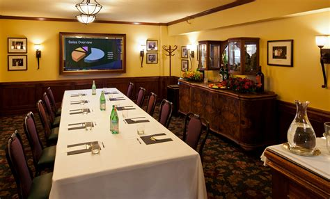 private dining rooms seattle 100 private dining rooms seattle banquets weddings