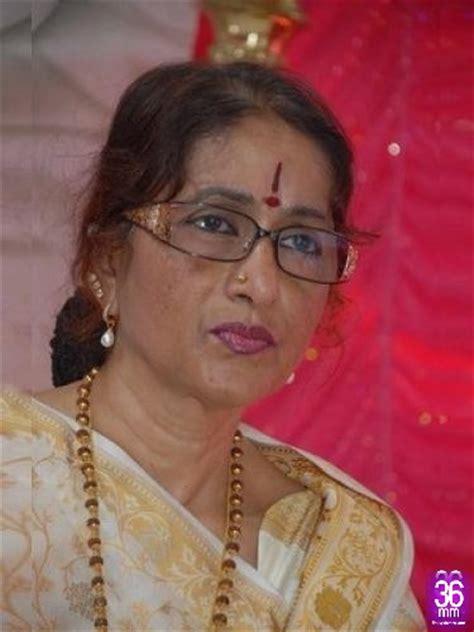 biography meaning in kannada bharathi vishnuvardhan actress movies and celebrities