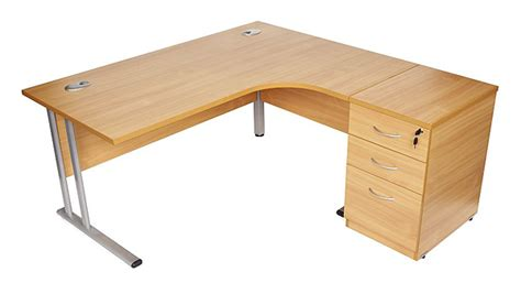 Corner Workstation Desk Office Furniture Desks Office Workstations Modern Office Desk Oak Office Furniture