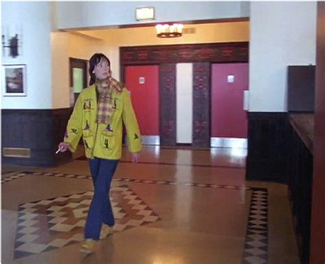 shelley duvall outfits the shining 68 best images about shelley duvall on pinterest stephen