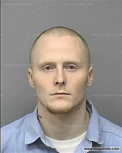 Douglas County Ks Arrest Records Beerbower Mugshot Beerbower Arrest Douglas County Ks
