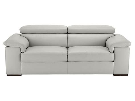reid sofa reid leather sofas conceptstructuresllc com