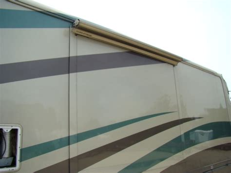 Rv Window Awnings For Sale by Rv Parts Carefree Of Colorado Awning For Sale Rv Awnings