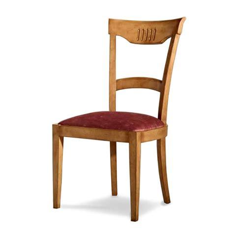 sillas clasicas comedor silla cl 225 sica comedor en betty co