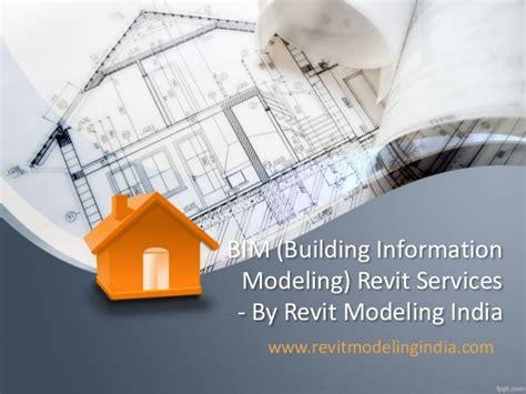 Bim Building Information Modeling Services Revit Architecture R Revit Construction Template