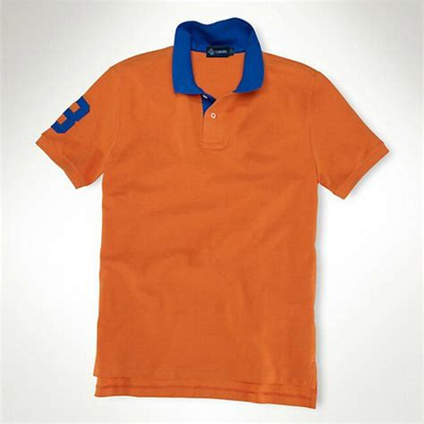 wholesale sales s brand t shirts for t shirts