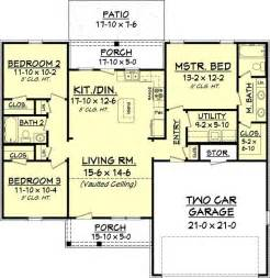 Floor Plans For 1300 Square Foot Home by 400 Square Foot Home Plans 1300 Square Foot House Plans