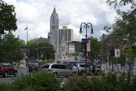 watertown ny watertown s square