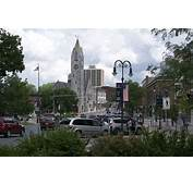 Watertown's Public Square